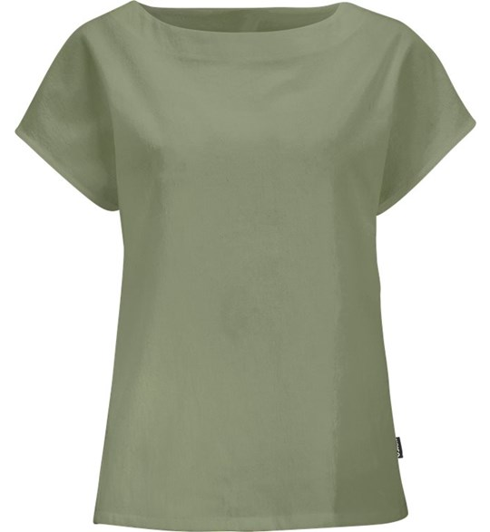 Bianca Ladies Top